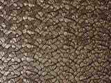 厂家供应 爆款 珠管珠片网布绣绣花布  优质绣花布批发 多色选择