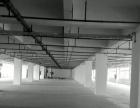 石岩塘头独院独栋两层6000平方厂房业主出租