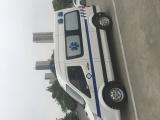 中国上海市 急救中心