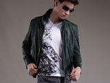 批发海澜之家 品牌男装 男式外套 冬装男式夹克正品剪标 男士外套