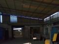 乡镇版块 竹行街道 厂房 1700平米