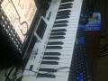 迷笛49件midi 键盘