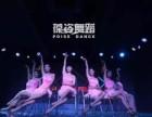 上海哪里有全日制的拉丁爵士肚皮舞蹈瑜伽集训教练班 葆姿舞蹈