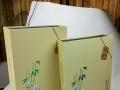 茶叶包装特产包装礼盒批发定制可加印电话