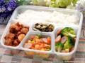 广州团餐配送广州包餐配送广州企业团餐广州团餐