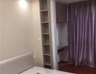 华景名苑2室1厅1卫50平方精装2400一个月