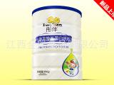 儿童高营养蛋白质粉铁听 江西厂家生产 婴幼儿食品