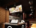 重庆奶茶加盟店10大品牌_甘茶度奶茶加盟费