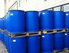 苏州溴化锂溶液回收公司 苏州溴化锂药水回收多少钱