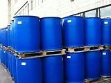 苏州溴化锂溶液回收 苏州双良溴化锂药水回收 空调溶液回收