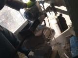 专业打孔,钻孔 专业电焊加工