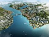 锦绣时代,专注高品质旅游地产,旅游地产生产