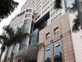 公明新出厂房3楼带装修1900平米出租