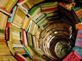 茂茂旧书回收网 专业北京旧书回收 收购旧书二手书
