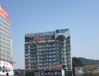 紧邻火车东站、180平方米户外广告