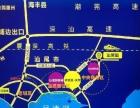 东涌 高铁站时代城 商业街卖场 120㎡-198㎡