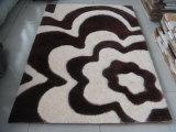 厂家直销地毯_地毯批发_地毯定做-高档弹力丝地毯-大批量供应