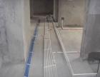广州天河专业水电工程施工