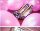 sunnylove婚礼策划