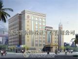 惠州楼房外墙改造 广东外墙设计公司推荐