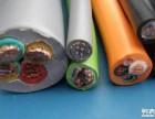 广州电缆回收公司