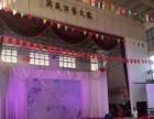 花都区开业年会策划醒狮表演礼仪模特舞蹈乐队表演