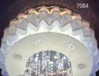 LED水晶灯厂家直销