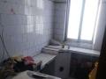 利辛人民路 2室2厅96平米 中等装修 年付
