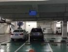 万达广场 紧邻入库 中间无障碍车位 车库 20平米