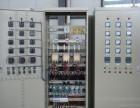 广州天河区废旧配电柜回收买卖