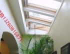 供应扬州地区别墅天窗 屋顶天窗 地下室采光窗