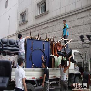黄州新世界搬家疏通公司,水电空调安装