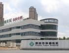 莆田市肿瘤医院体检中心男性体检套餐内容公开