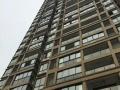 4号地铁口 浦沿菜场 大同公寓旁精美三房出租 房间大家电齐全