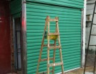 平价卷闸门维修订做安装,电动卷闸门,伸缩门玻璃门