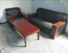 九龙坡区办公家具办公沙发茶几组合折叠桌椅文件柜