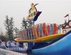 儿童游乐设备人气新型游乐设备带遥控冲浪者