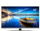 南充电视机(各点~售后服务热线是多少电话?故障服务