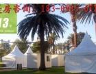 庆典篷房,活动演出篷房,礼仪庆典篷房,篷房出租