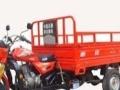 销售全新嘉陵200 三轮摩托车 正三轮摩托车