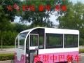 三轮小吃车电动车中巴车外观美丽小吃设备合格,厂家直销订做各种