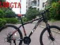 南宁哪里卖自行车便宜 就在南宁单车网售【广西自行车仓库】 即刻起