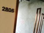 万达广场 甲级写字楼 58平米