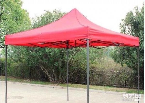 新帐篷转让刚买的新帐篷3米乘3米因搬家带不走想亏本卖出去