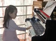 哈尔滨少儿钢琴学校 钢琴老师 哈尔滨李老师钢琴艺术培训中心