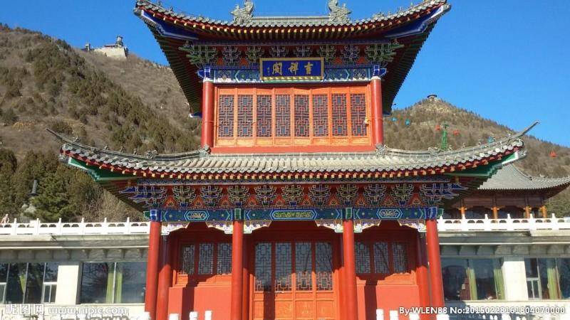湛江外墙,GRG,GRC水泥构件,雕塑GRP,欧式,古建