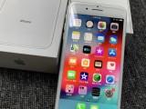 苏州有没有回收苹果手机的商店