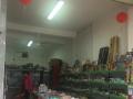 世平学校龙山中路文具店转 百货超市 商业街卖场