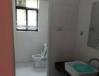 澳洲假日高档小区,2楼,2房,实价1800元