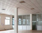 南京新厂房装修公司服务一条龙